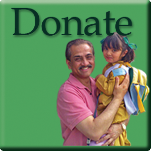 TakeAction_DonateButton